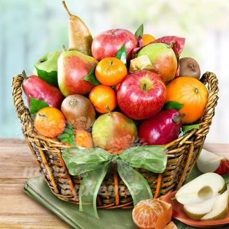 korzina-fruktov-1