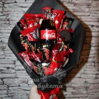 shokoladnyj-buket-mars